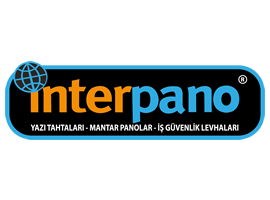 Interpano